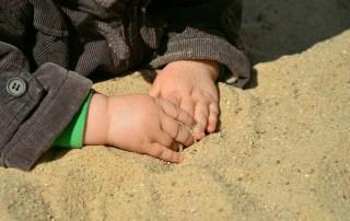 weerstand van je kind