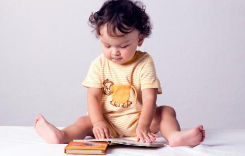babybieb bibliotheek rosmalen